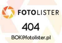Wentylator biały szklany łazienkowy z timerem oraz czujnikiem wilgotności 8W